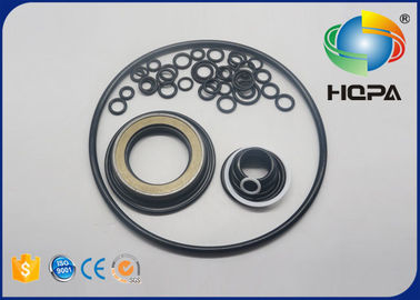 Komatsu PC120-6 Main Pump Shaft Seal Kit 708-1L-00413 708-1L-00412 708-1L-00411 708-1L-01452