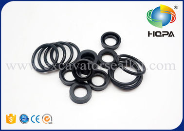 Operating Rod Oil Seal 	Excavator Seal Kit For HYUNDAI R225-7 Joystick Operating Rod