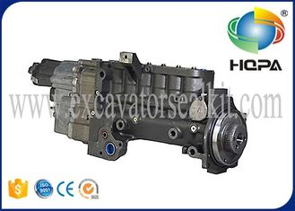 7N1256 CAT Excavator Engine Parts 3406 SR4 Fuel Injector Pump Assembly