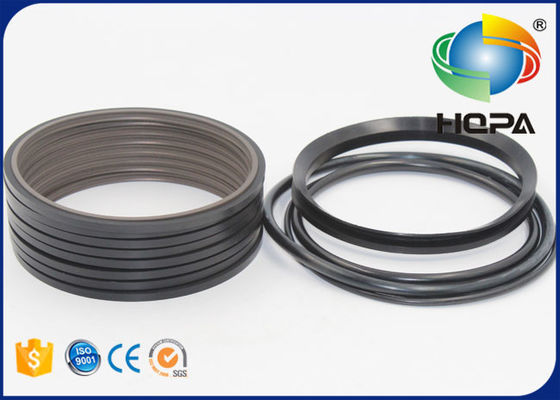 91E6-2718 Turning Joint Seal Kit Used for Excavator Hyundai R130LCD-5