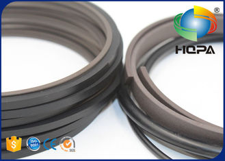 31N6-40950 Turning Joint Seal Kit for Hyundai R140-7 R215-7 R220-7