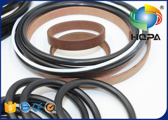 31N4-40651 Turning Joint Seal Kit for Hyundai R140W-7 R150W-7