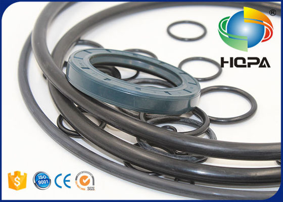 K9008310 Travel Motor Seal Kit for Excavator DOOSAN DH215-9 DX225LC-5