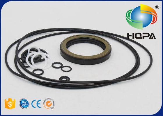 2401-9309KT Swing Motor Seal Kit For Excavator Doosan DH370-7